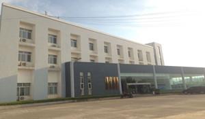 黔西南理工职业技术学校