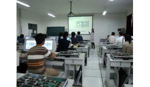 计算机及应用专业