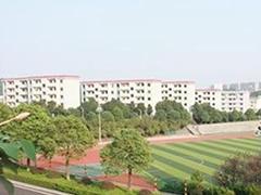 贵州省电子信息技师学院有哪些专业