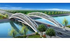 道路与桥梁工程