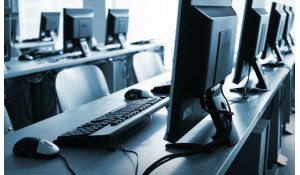 计算机及应用