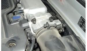 汽车驾驶与维修