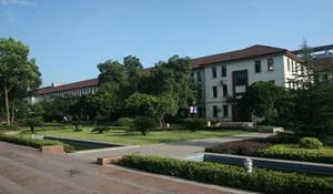重庆医科学校