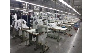 服装设计与市场营销