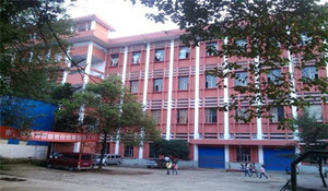 宜宾翠屏电子职业技术学校