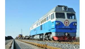 铁道运输管理