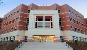 达州百岛湖职业技术学校