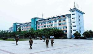 巴中联翔职业学校