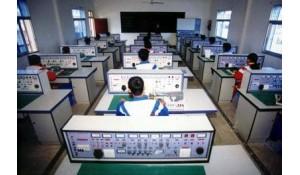 电子应用技术