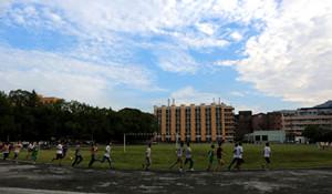 阆中机电职业学校