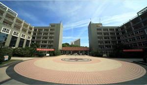 威远县希望职业技术学校