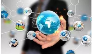 互联网营销与管理