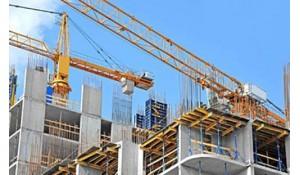建筑与工程材料