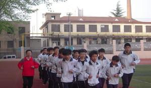 广元凤凰职业技术学校