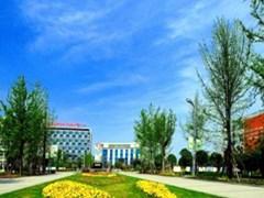 四川大学附设华西卫生学校招生分数线