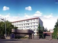 四川省经济管理学校地址