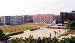 泸州天宇中等职业技术学校
