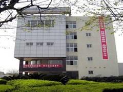 四川广播电视中等专业学校地址