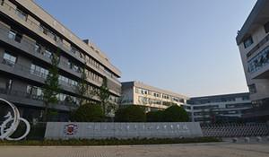 成都青苏职业中专学校