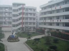 长宁县职业高级中学招生计划