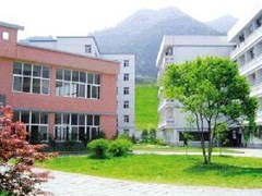 长宁县职业高级中学地址
