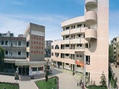 长宁县职业高级中学报名条件