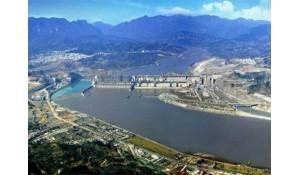 水利水电工程管理