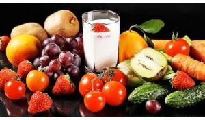 营养与食品卫生
