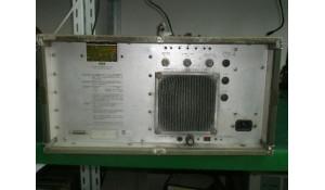 电子仪器仪表与维修