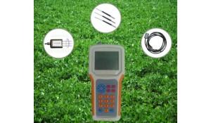 水环境监测与分析