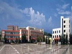 遂宁市中等卫生职业学校报名条件