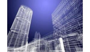 建筑可视化设计与制作
