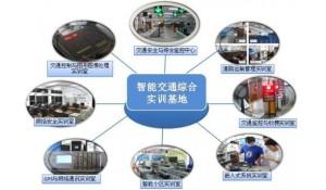 交通安全与智能控制