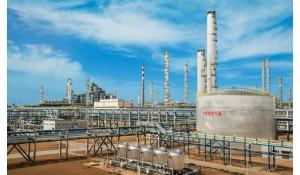 石油化工生产技术