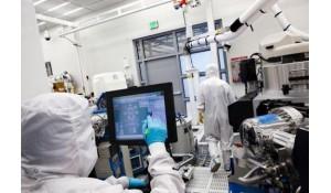 生产过程自动化技术