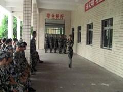 岳池县职业技术学校招生计划