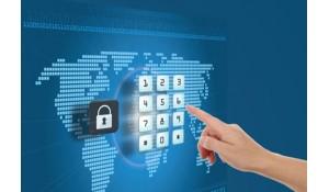 信息安全技术