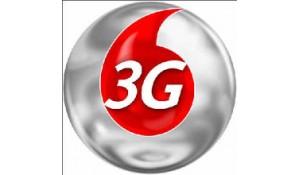 3G工程师