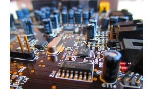 电子与电器技术