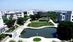绵阳世纪石油工程技术学校