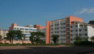 广元科技学校