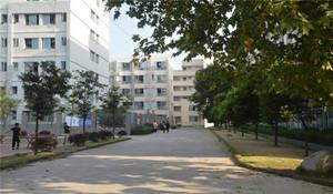 遂宁电力工程学校