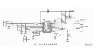 电子电路设计与工艺