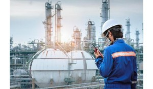 石油化工技术