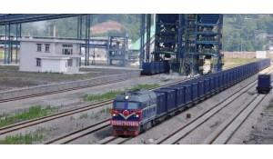 铁道运输方向