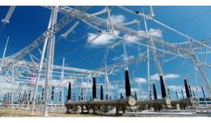 电力系统及自动化