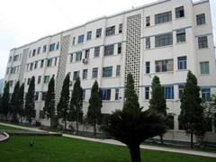 广元工程技工学校招生计划