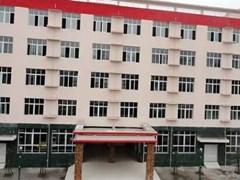广元工程技工学校地址