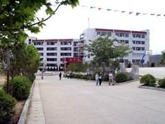 广元工程技工学校报名条件
