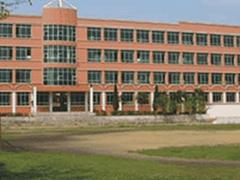贵阳职业技术学院地址